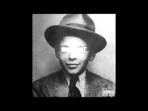 Logic- Dead Presidents 3 (Instrumental)