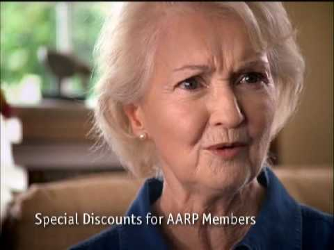 Medical Alert Systems For Senior Home Safety Adt Youtube