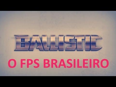 FPS Brasileiro