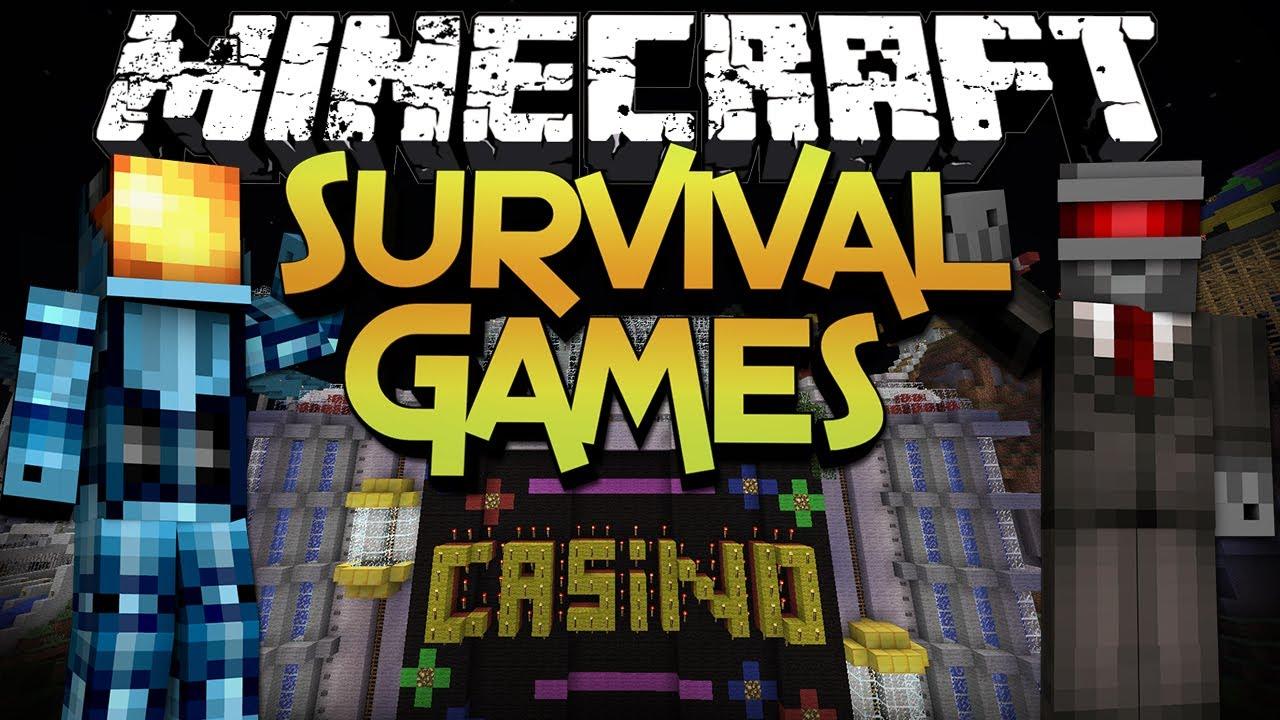 youtube free movies casino