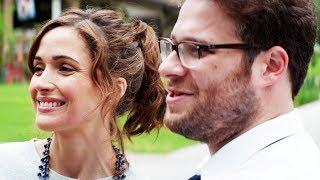 Neighbors Trailer 2014 Zac Efron, Seth Rogen Movie
