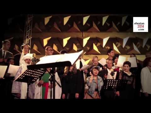 télécharger Bouteflika – Notre serment pour l'Algérie