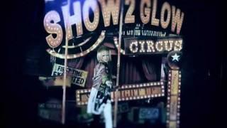 BugLug - SHOW 2 GLOW