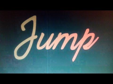 Alien Cut feat. Renee - Jump