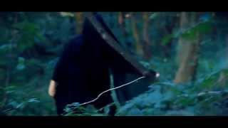 DANI PRINTUL BANATULUI - VREAU SA MA IUBESTI MAI MULT [VIDEO ORIGINAL HD]