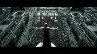 2014 New Upcoming Movies 2014 17 Official Trailers [HD