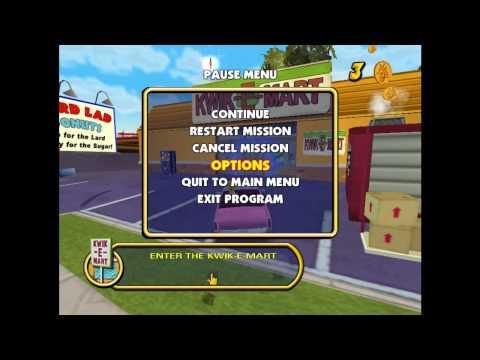 The Simsnovi Hit And Run