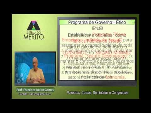 PRO.04 - ECONOMIA