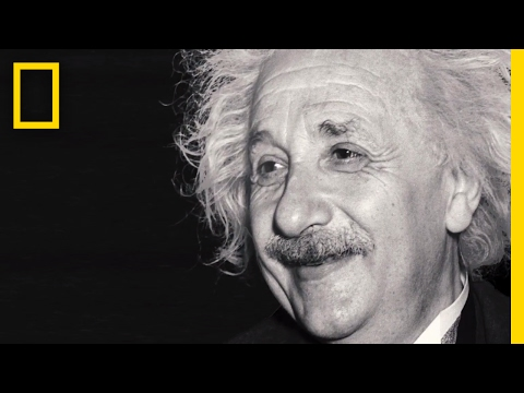 Happy Birthday, Einstein! | Genius