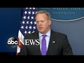 White House Calls Yemen Raid a Huge Success