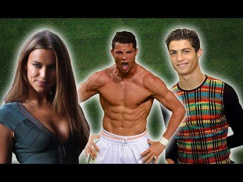 Top 10 Cristiano Ronaldo Moments