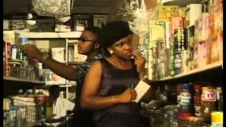 Mean Girls 2 Nigeria Nollywood Movie