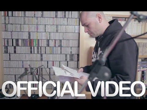 Bitza cu Ombladon si FreakaDaDisk - Nopti albe pentru zile negre (Official Video)