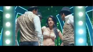 Hey Unnathan - Kanna Laddu Thinna Asaiya Video Song
