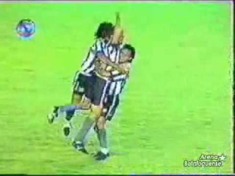 Zeca Pagodinho - Hino do Botafogo