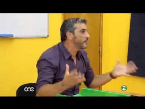 Klassi Ghalina Season 2 Episode 4 part 2 3
