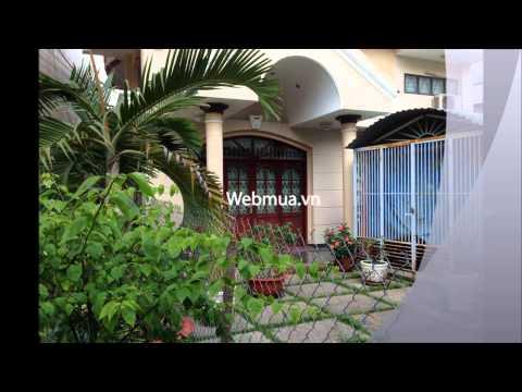 Cho thuê chung cư giá rẻ tphcm - Mua bán cho thuê nhà đất | Webmua.vn