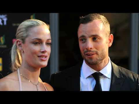 Judge decides Oscar Pistorius trial can be shown live on TV