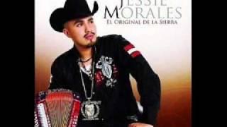 Me lleva me lleva (audio) Jessie Morales