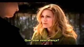 One Tree Hill Naley (Pedido de casamento) Legendado 3x18 view on youtube.com tube online.