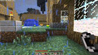 Minecraft Filmik Specjalny Z 0011bartkiem