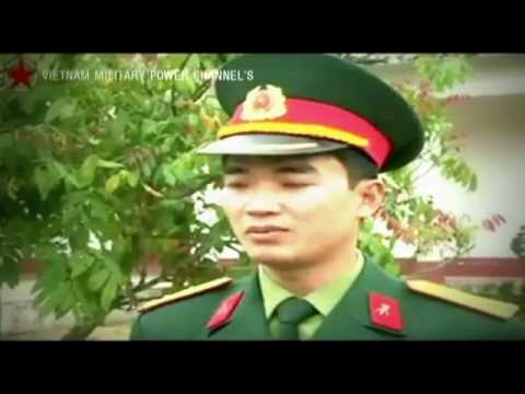 KHO VŨ KHÍ K1 | VietNam Military Power Channel's