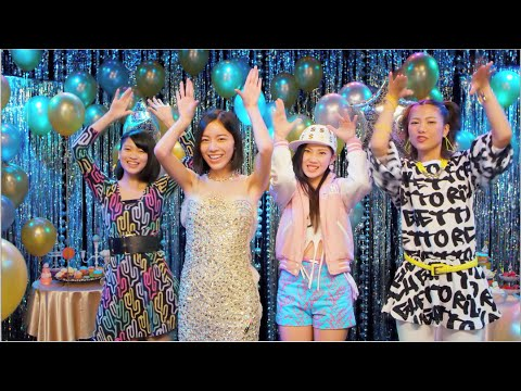 2015/8/12 on sale SKE48 18th.Single「素敵な罪悪感」 MV