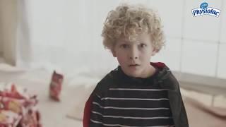 Tổng hợp quảng cáo bim bim sexy nhất thế giới