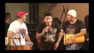 Deixa de Ciúme - Faixa 08 | Samba VIP