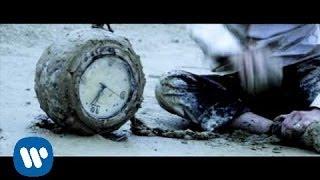 Revolver - Tiempo Pequeño