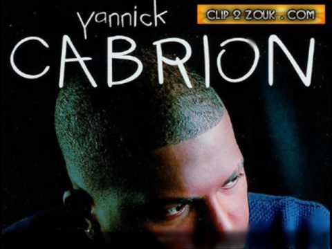 SAN VOU - Yannick CABRION