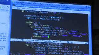 CS75 Section 6 JavaScript, JQuery