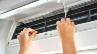 [Sales HVAC Company- Sales Service Company (816) 728-2642 ] Video