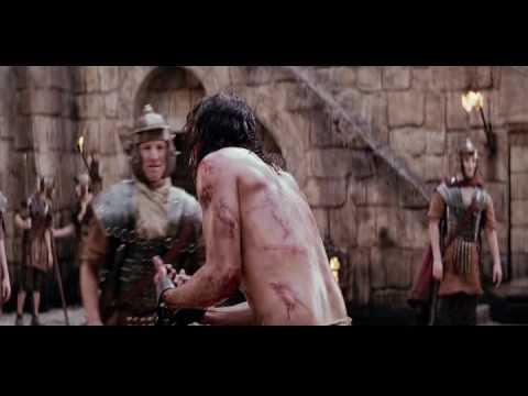 flagelacion 1 La Pasion de Cristo