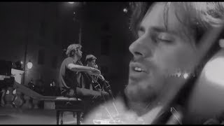 2Cellos - Californication