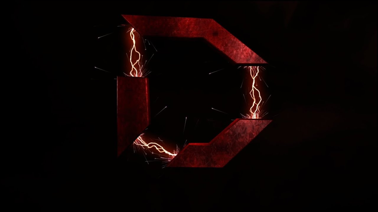 Doom clan intro by pushedtoinsanity youtube for Pushed to insanity
