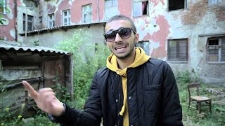 Lyrical Son ft Nuke   Mos Shko