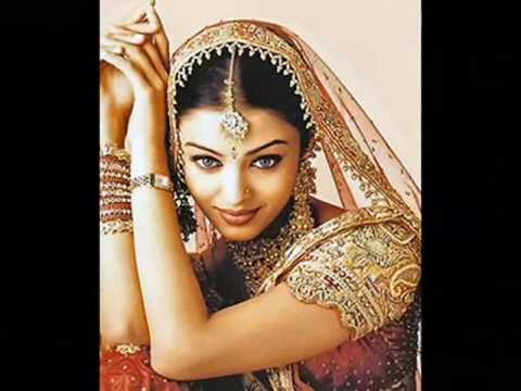 INDIA - RELIGION  AND  CULTURE + Kajol and Aishwarya