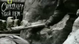 A Segunda Guerra Mundial (Parte 2/5)