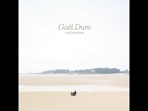 télécharger Gael Duro – Ma Bretonne