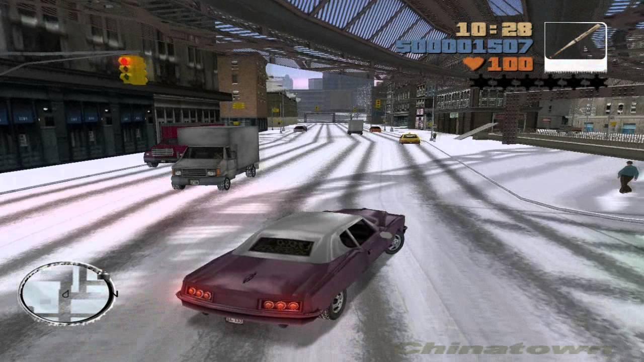 7 wonders cities gameplay gta 6