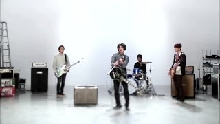 ASIAN KUNG-FU GENERATION 『ローリングストーン』