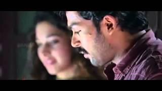 En Kadhal Solla Paiyaa ~ New Tamil Song ~ Karthi Tamanna