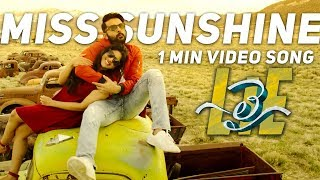 Lie-Movie-Miss-Sunshine-1Min-Video-Song