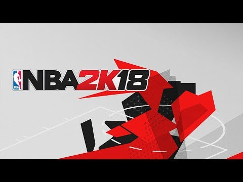 NBA 2K18 - MyTEAM Trailer REACTION!!!