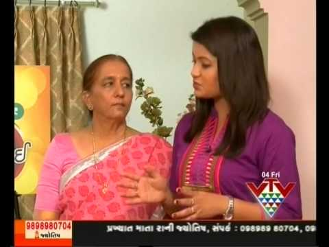 Nokhi Anokhi Rasoi Viewer Ranjana Soni Expert Dimple Thakkar Recipe Chocolate