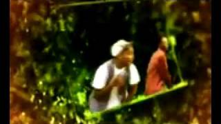 Teddy Yo ft. Jalud Mamaye - Yiterahal wedaj ይጠራሃል ወዳጅ (Amharic)