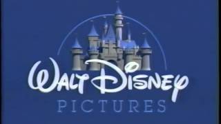 Walt Disney Pictures / Pixar Animation Studios (Cars