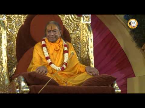 """Vedvaani Alaukik"" - by Jagadguru Shri Kripalu Ji Maharaj"