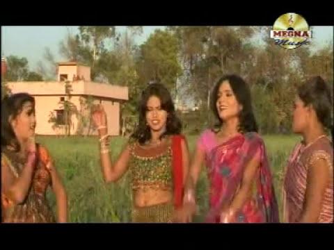 Bhojpuri Sexy Hot Romantic Video Song 2012 Le Le Ba Sainya